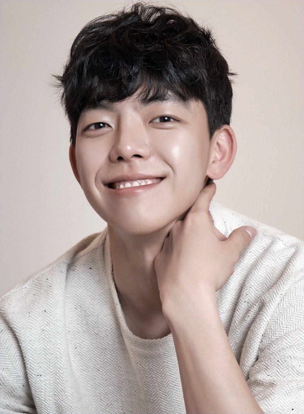 Cheon Dong Bin