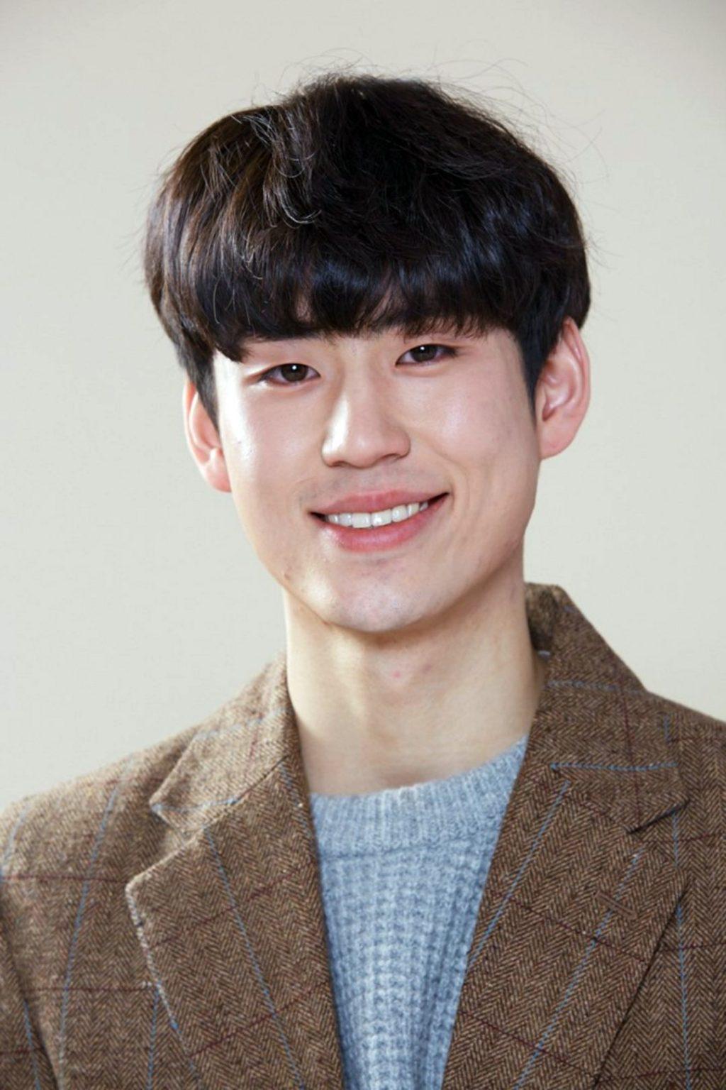 Choi jun kyu