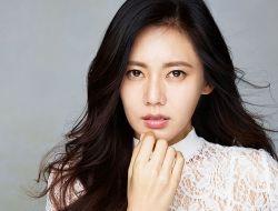 Profil Lengkap Tentang Choo Ja-Hyun
