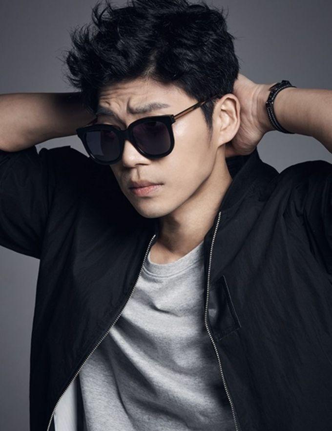 Ji Seung Hyun