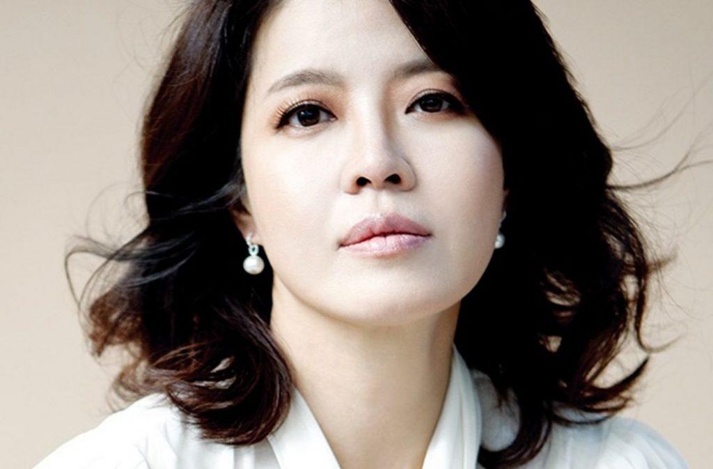 Kim Yeo jin1