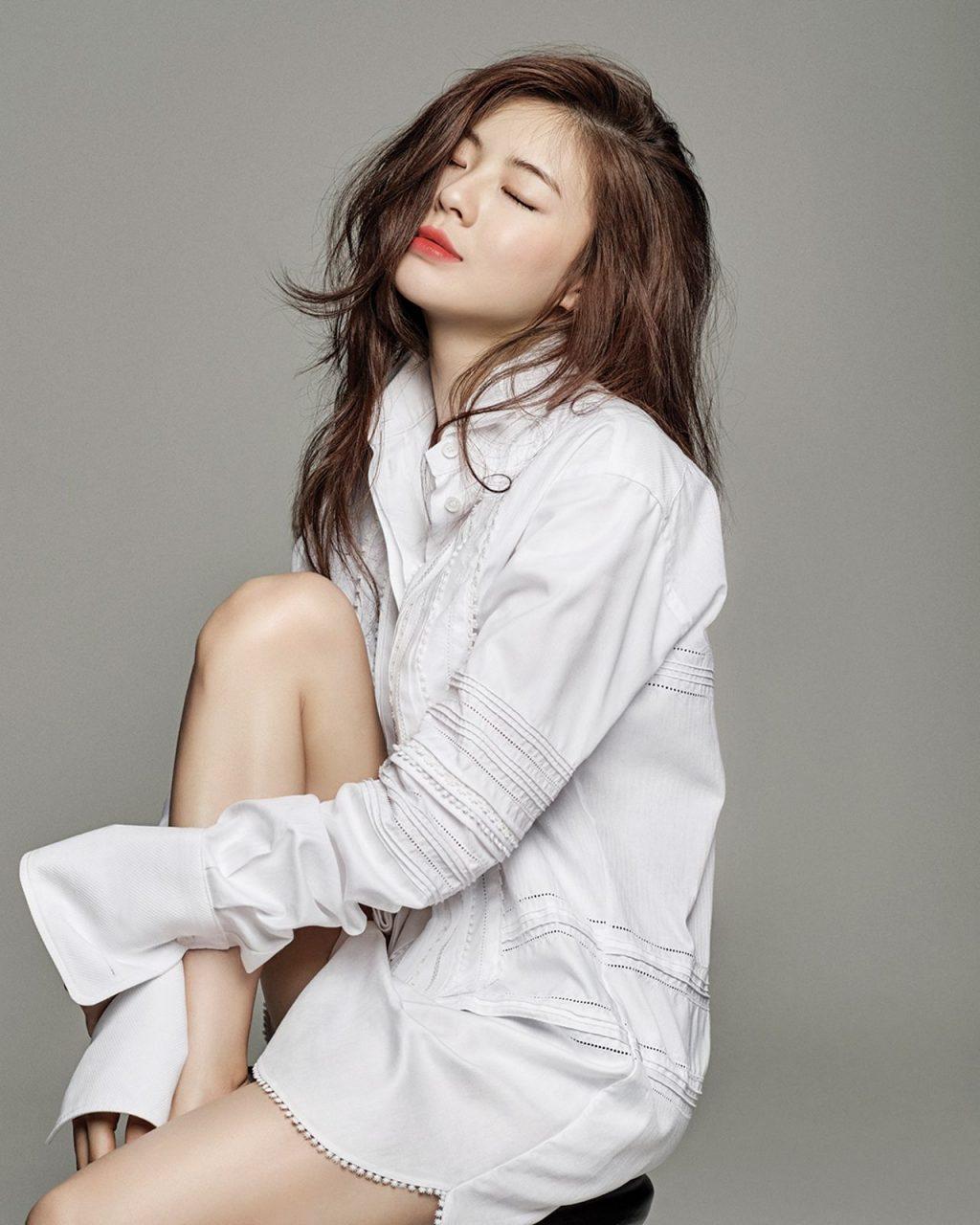 Lee Sun Bin