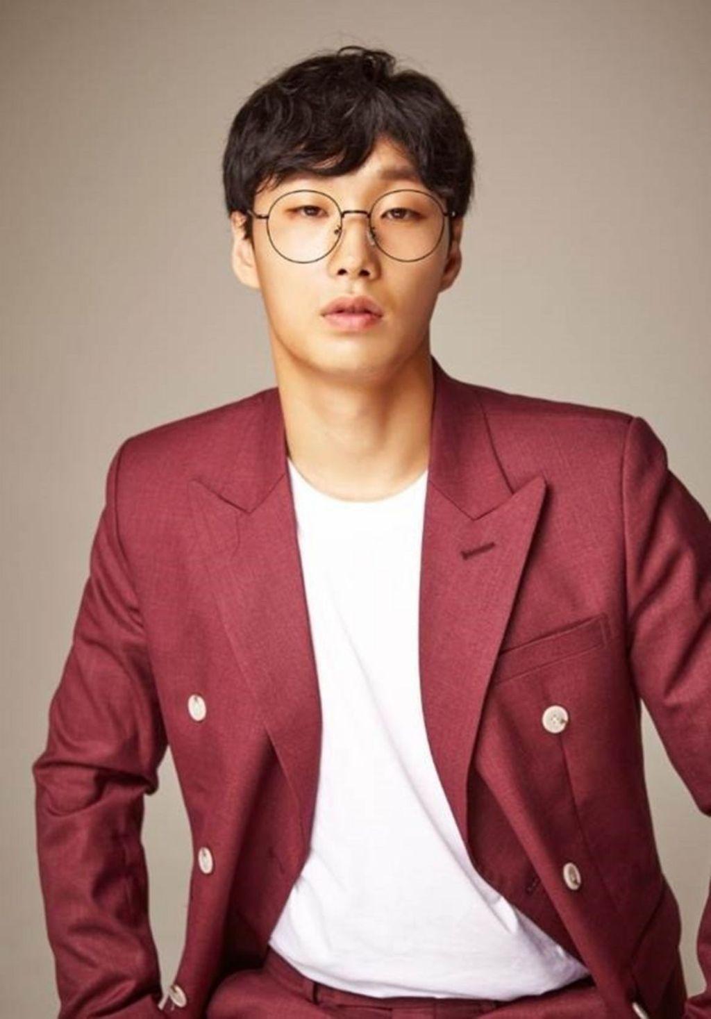 Park Tae San