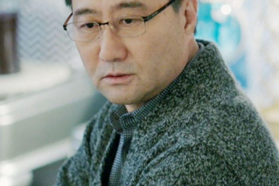 Choi Jung Woo2