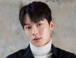 Profil Lengkap Jang Ki Yong