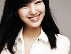 Profil Lengkap Jin Se Yun
