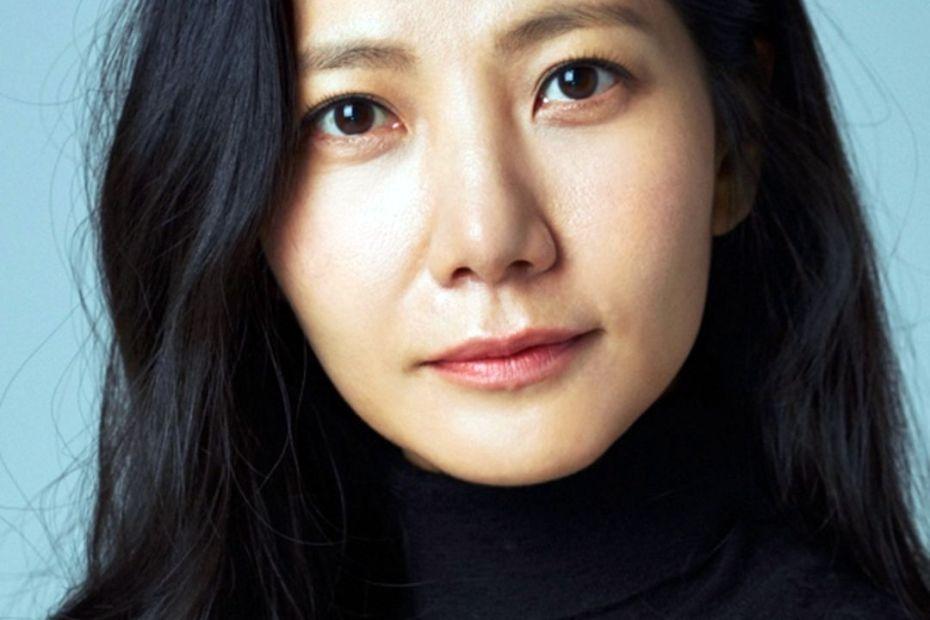 Jin Soo Hyun 1971 p1