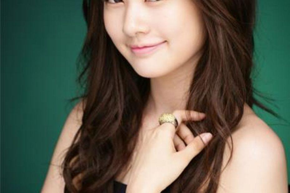 Jung So Min15