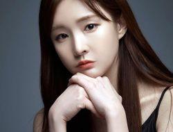 Profil Lengkap Kim Min Sun