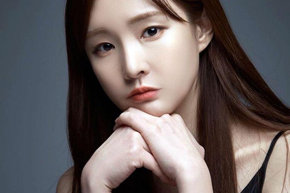 Kim Min Sun