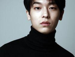 Profil Lengkap Lee Byung Hun