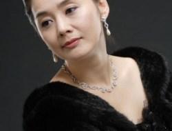 Profil Lengkap Lee Eun Kyung