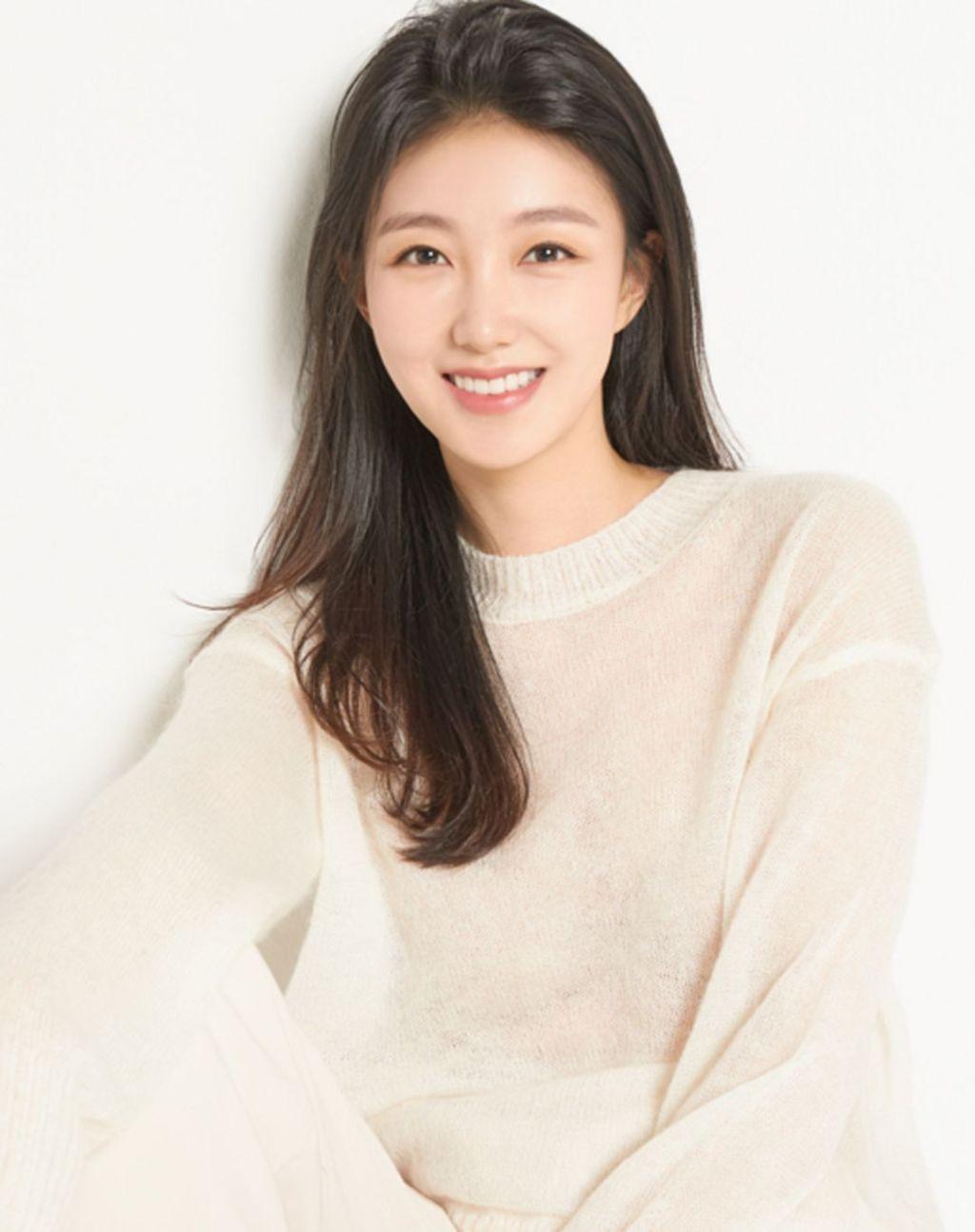 Lee Seo Ahn
