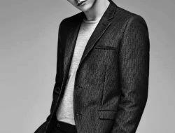 Profil Lengkap Lee Soo Hyuk
