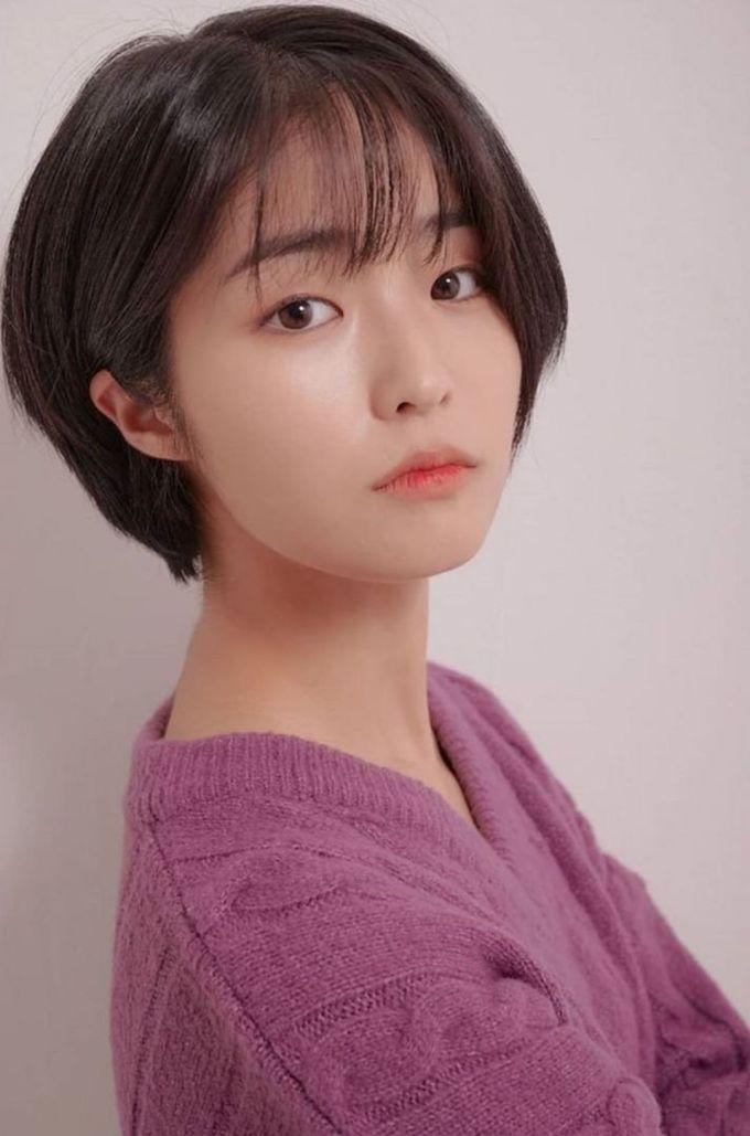 Park Han Sol