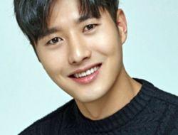 Profil Lengkap Shin Jung Yoon
