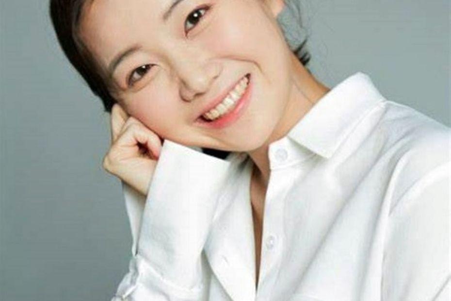 Wi Ji Yun