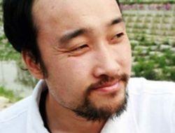 Profil Lengkap Jang Won Young