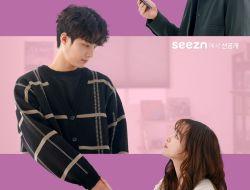 Sinopsis Dan Profil Lengkap Pemeran Web Drama Romance Talking (2020)