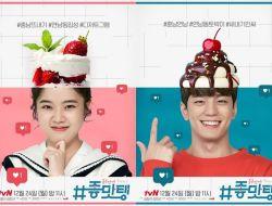 Sinopsis Dan Profil Lengkap Pemeran Drama Pendek Drunk In Good Taste 2018