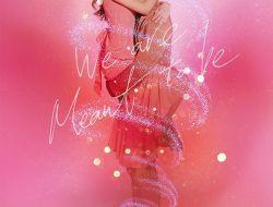 Sinopsis Dan Profil Lengkap Pemeran K-Drama Perfume (2019)