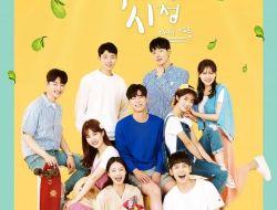 Sinopsis Dan Profil Lengkap Pemeran Drama Pendek Secret Crushes Special Edition (2017)