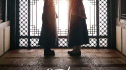 KBS Bagikan Teaser Pertama Drama Sageuk The King's Affection