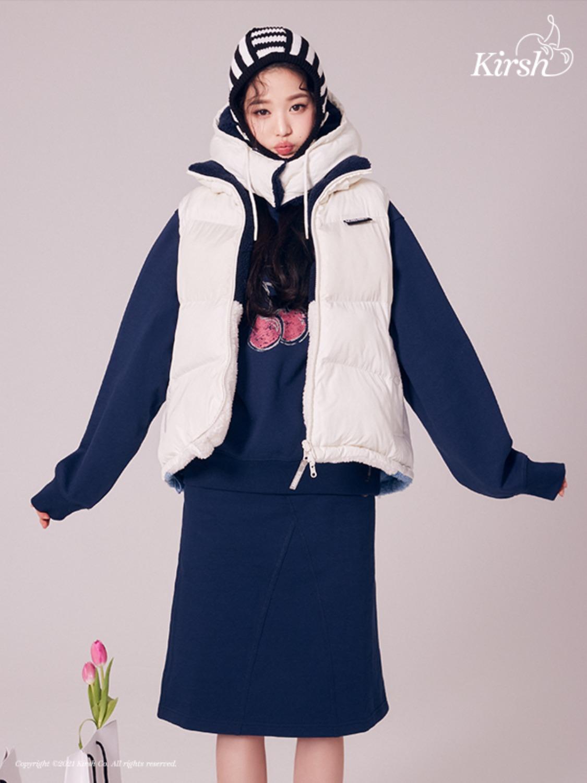 Amazing Jang Wonyoung