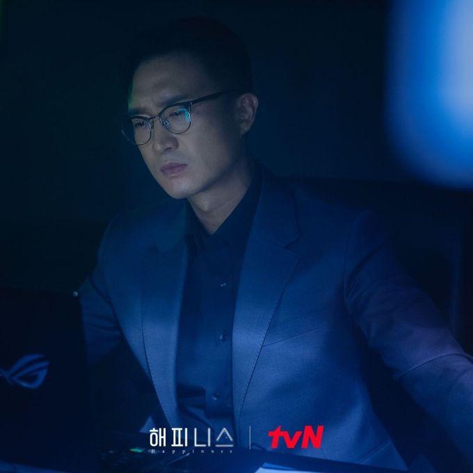 Joo Woo Jin