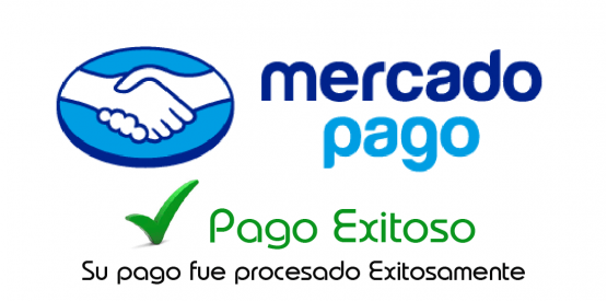 pagoexitoso