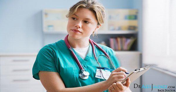 Nurses and Chiropractic
