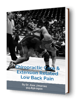 blog picture of two male high school wrestlers one in a neck hold