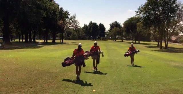 utep golf walk
