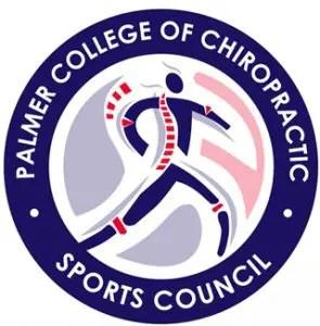 Sports Council logo Regional story qdkyi.jpg
