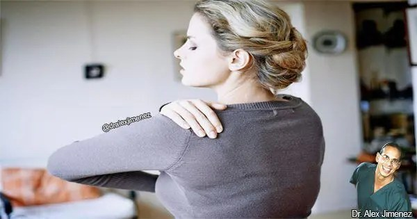 Blog Image Shoulder Bursitis