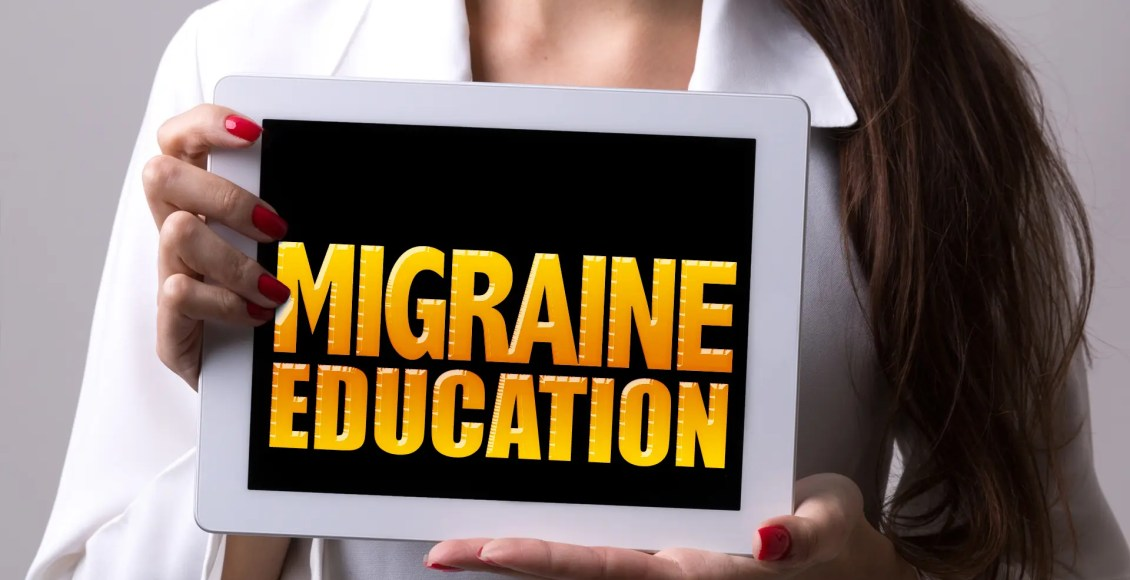 Migraine Education Improves Headache Treatment | El Paso, TX Chiropractor