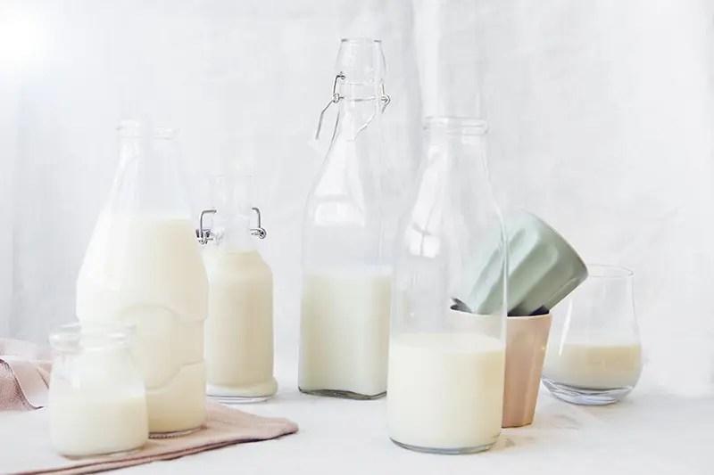 Cow's Milk Allergy In Multiple Sclerosis Patients | El Paso, TX Chiropractor