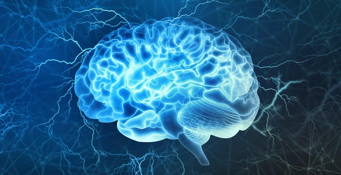 Functional Neurology: Dopamine and Brain Health | El Paso, TX Chiropractor | El Paso, TX Chiropractor