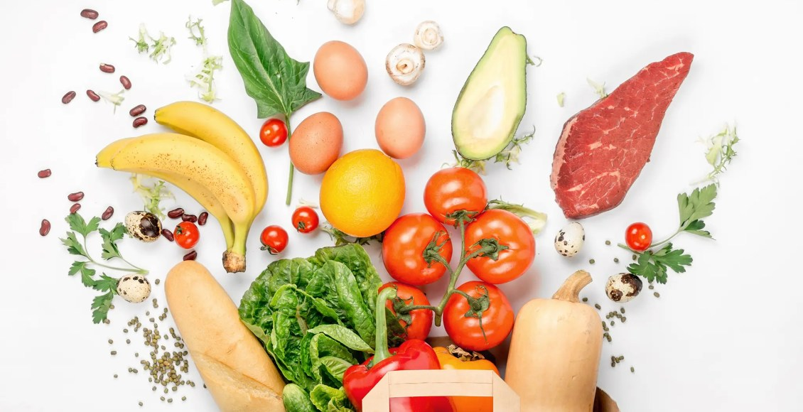 How Epigenetics Affects Personalized Nutrition   El Paso, TX Chiropractor