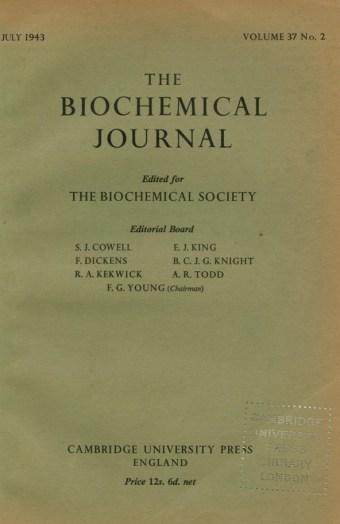 Biochemistry_Bear liver toxicity