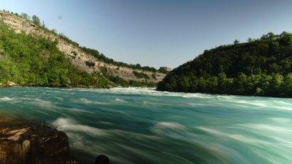 RiverFlowOpti
