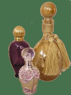 perfume 01