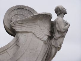 angel-2313229__480