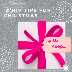 12 Hip Tips _Day 12