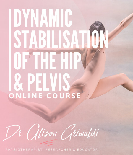 Dynamic-Stabilisation-of-the-Hip-and-Pelvis