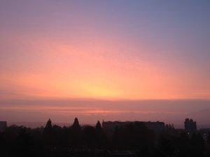 SunriseGE.jpg