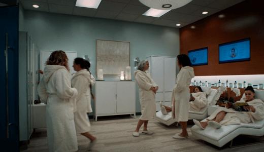 グッドガールズ: 崖っぷちの女たちシーズン1第8話あらすじ&感想