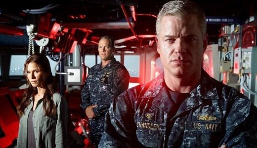 【ザ・ラストシップ】シーズン5が待ち遠しい!海軍ドラマの魅力に迫る!
