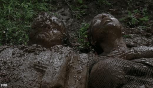 ウォーキング・デッド シーズン9 第6話のあらすじ&感想