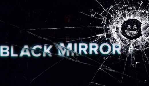 Netflix「ブラック・ミラー」話題のインタラクティブ映画も配信される人気の理由に迫る!